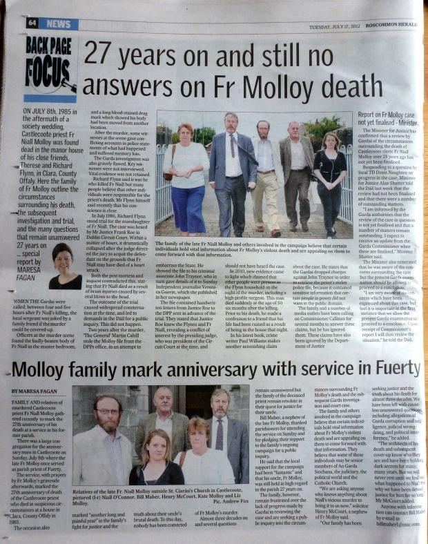 Roscommon Herald