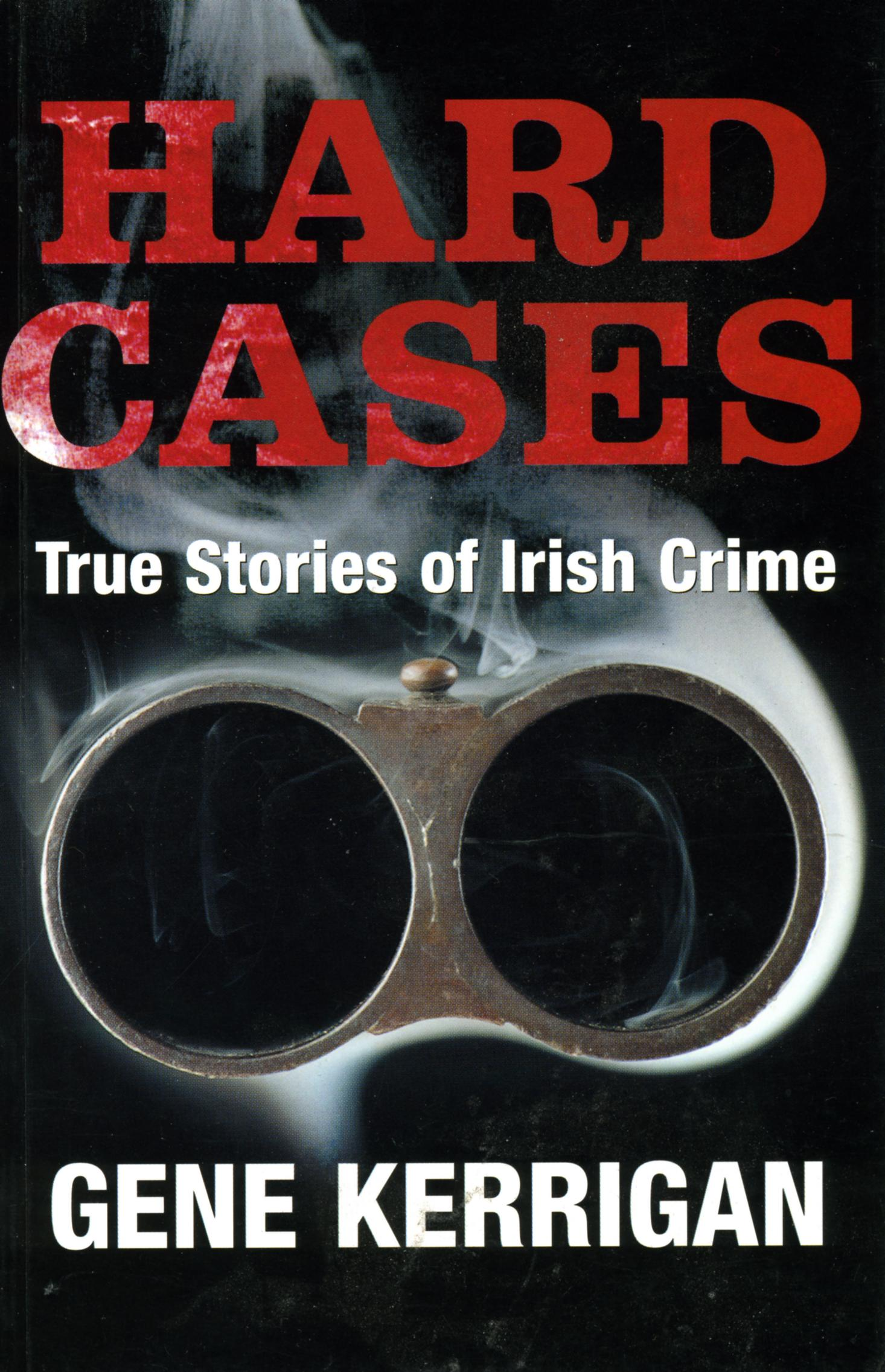 books fr niall molloy unsolved murder 1985. Black Bedroom Furniture Sets. Home Design Ideas