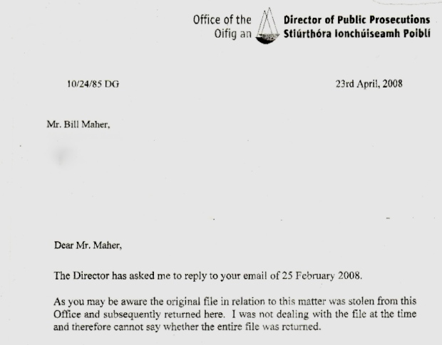 Reply from DPP copy 2
