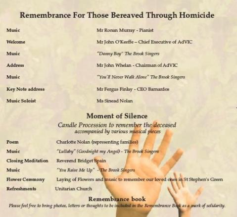Remembrance Day september 2015-3