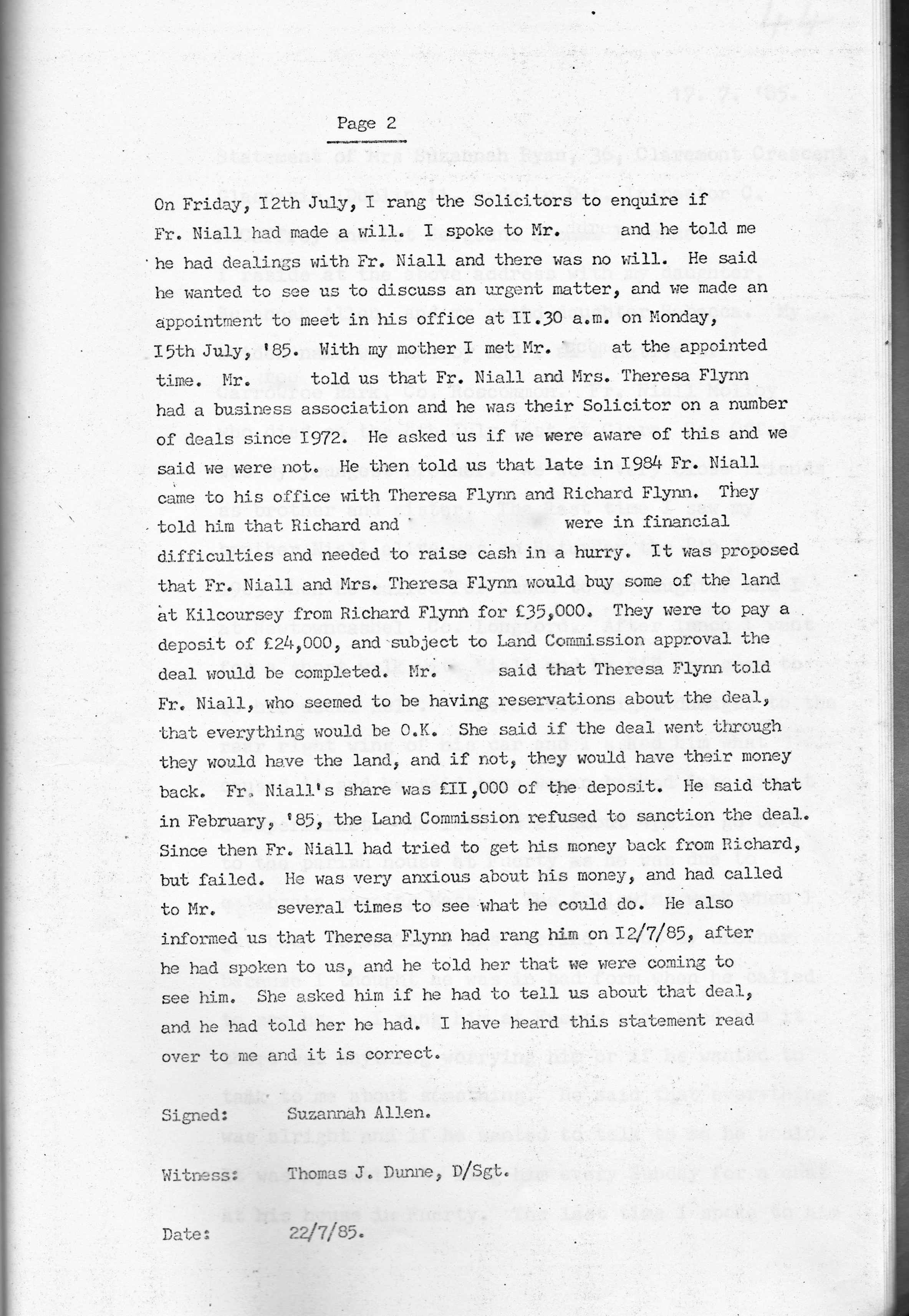 lRyan_43 PAGE 2 BOE